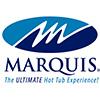 Pièces Marquis Spa