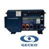 Gecko Control Boxes Only