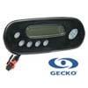 Gecko Topsides (IN. Models)