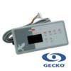 Gecko Topsides