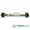 HydroQuip Heaters