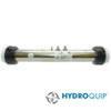 Réchauffeurs HydroQuip