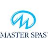 Master Spa Parts