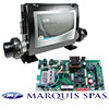 Marquis Spa Packs & PCB's