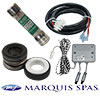 Marquis Spa Smaller Components
