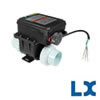 LX Heaters