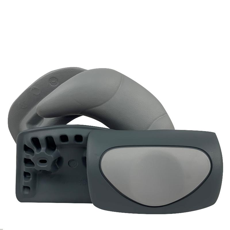 AP Series Headrest