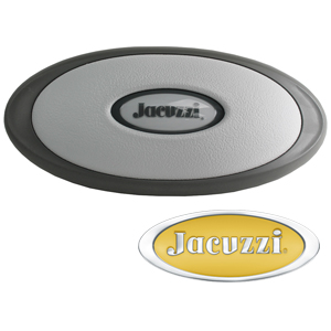 Jacuzzi Headrests