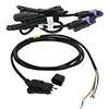 Gecko / Aqua-Flo Cables