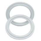 Waterway Gaskets, O-rings and Seals