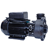 Waterway Pumps and Pump Parts