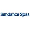 Sundance Spa Parts