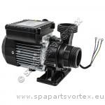 LX WE14 Fixed Speed Pump