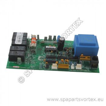 PCB (carte) Balboa POT50E (52791)
