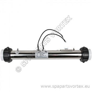 3kw Vita Spa Flow Thru Heater C2300-0010ET