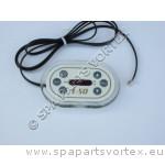 Clavier Vita Spa L50