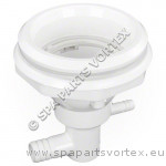 """Power Storm Jet Housing 3/4"""" RB x 3/8"""" RB (Thread in)"""