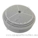 Master Spa Suction Grill Grey (Replacement)