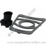 (320-6855) Vector 21 200 Series Directional Insert (Avant 320-6803)