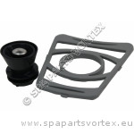 (320-6856) Vector 21 200 Series Cone Insert (Avant 320-6804)