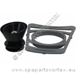 (320-6859) Vector 21 400 Series Cone Insert (Avant 320-6807)