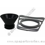 (320-6862) Vector 21 500 Series Cone Insert (Avant 320-6811)
