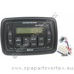 (740-0722) Vector 21 Stereo