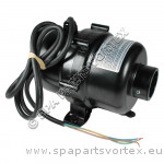 Souffleur d'air CG Air 900 watt