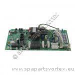 PCB (carte électronique) Balboa GS510DZ