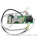 Carte de relais Balboa 30amp pour pompe bi-vitesse (compatible GL seulement)