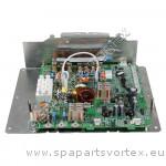 PCB (carte) Gecko MSPA-MP pour Système Euro