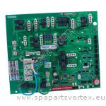 Carte électronique Balboa GL8000