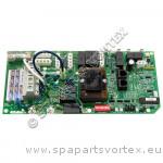 PCB (carte électronique) Balboa GS501Z