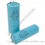Condensateur 08 mfd