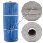 (20042) (mm) Marquis Spa Filter 35 ft gray threaded (2011+)
