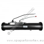 (Davey) Réchauffeur Spa Power SP600/601 1,5kW