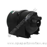LX APR800-V2 Blower
