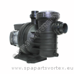 LX SWIM035 Swimming Pool Pump 0.75HP
