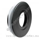 Projecteur Arctic Spas, diamètre 230mm