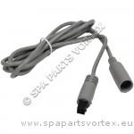 Câble Sloan LED, 170cm