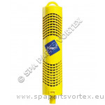 Nature2 SPA Stick Mineral Sanitizer