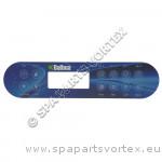 Revêtement ML900 (12) 4 pompes sans air