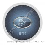 Revêtement AX10 (Jets 2)