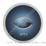 Revêtement AX10 (Jets 3)