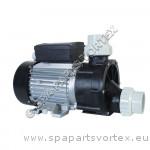 Pompe LX DH1.0