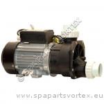Pompe LX EA450