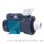 Pompe de circulation Espa Wiper0 M 4P (très répandue)