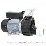 Pompe LX JA50