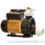 Pompe LX TDA50