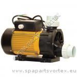Pompe LX TDA100